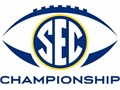 Its The SEC Championship And I Have Tickets Available Starts Saturday December