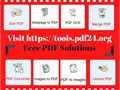 PDF24 takes the protection of files and data very seriously We want our users to be able to trust u