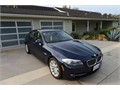Certified pre-owned 2011 BMW 528i warranty  service coveredIn service date December 2012F