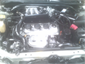 2003 Toyota Solara Engine and transin good cond new timingbeltwater pump V6  no issues pwrseats