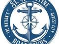 57 Comares Ave St Augustine FL 32080 USA904-687-8297staugboattoursgmailcomFrom fa