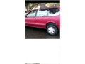 1994 Nissan Quest It is in perfect condition The mileage is 164000 2200 obo  909-545-4382