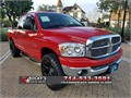 2008 DODGE RAM 1500 SLT Call Now Se Habla Espanol WE OFFER FREE OIL CHANGE FOR ONE YEAR WITH YOU