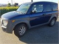 2003 Honda Element 102000 miles clean title nice interior good condition