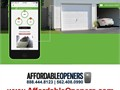 GOGOGATE 2 GGG2-TWS WIRELESS SENSOR ONLYKeep your family and home safe with the Gogogate Wireles