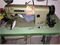 Commercial type Sewing machine 50 OBO