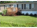 Duncansville at 307 Guernsey Drive Manufactured Home For Sale By Owner Not A Rental Or Rent To Own