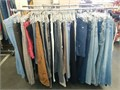 Used JeansToo Many to ListDifferent Sizes Women Mens and Kids 3535 San Gabriel River P