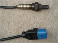OXYGEN SENSOR FOR KIA SEDONA AND HYUNDAI 35 LITER 1999-2006 Works well This is the right downstre