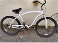 Good Working 3-Speed Firmstrong Cruiser 26 Wheels Coaster Brake