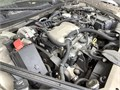 We sell remanufactured used Buick Century engines in the united states at the lowest price with a 1