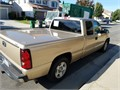 Excellent Condition One Owner Truck Perfect Carfax Well maintained all maintenance recordsNewer