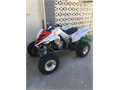 2006 Yamaha raptor 700 for sale Run perfect comes with front and rear sand and dirt tires 3800 obo
