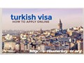 Planning for holidays no idea where to go Travel to Turkey for your holidays because its one of