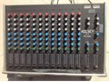 Nice solid mixer could not be easier to use High-end manufacturer Kelsey makes awesome gear Int
