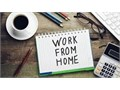 Use your Admin  Clerical skills working from homeBuild your own business Tired of Being Micro-