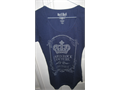Hard Rock Couture Lake Tahoe T-shirt blue size small Brand new Picture online Yucaipa 500 909