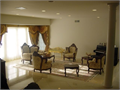 17 piece living room and dining room set The set includes sofa 2 big chairs 1 coffee table 2 end