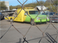 Your previewing a 1984 Chevrolet Custom Build Race Car Hauler from Abe Simon in Phoenix ArizonaHa