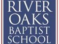 River Oaks Baptist School provide a Preschool Lower school and Middle School teaching service in ho