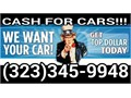 323345-9948 CASH FOR CARS IS AS SIMPLE AS IT SOUNDS Getting The Most Cash For Your Car Shouldn