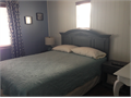 A room dor rent in Chino  College park area 70000 per mont no credit check but 30000 deposit r