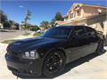 Very clean Charger SRT8 very well taken care of and maintained inside and out108000 milesKenw