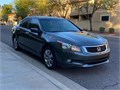 2009 Honda Accord LX Extra Large 70k low miles 1 owner Clean Title No Accident Immaculate lo