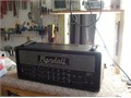 All guitar amps repaired restored and modifiedPro tools and diagnostic equipment