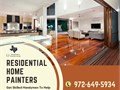 All you have to do is while you are searching online just mention a professional painter near me a