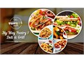 If you are finding the best food restaurant near Manalapan your search is end here My Way Pantry