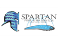 Spartan Pool Service is a residential pool spa and fountain service We specialize in equipment up