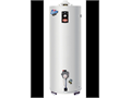 I OFFER WATER HEATER INSTALLATIONS REMOVALS EARTHQUAKE BRACING AND MORE CALL FOR MORE INFORMA