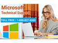 Microsoft continually innovates in their products and accessories  While dealing with Microsoft pro