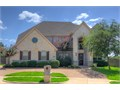 North Richland Hills TX This elegant home on a quiet culdesac spared no expense on details Inside
