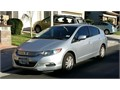 2010 Honda Insight LX HYBRID 124K mostly freeway mileage Private Party Original Paint No Acciden