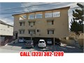Tujunga CA Huge four bedroom two bath apartment in beautiful city of Tujunga CaliforniaStove