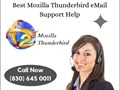 Mozilla Thunderbird Support Still need help Were here for you Set up an advanced account with