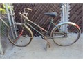 Columbia Tourist BicycleVintage Classic BikePatina project 120 Firm Cash Only Call 32three 3zer