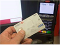 WE HAVE IN STOCK LOADED CREDIT CARD WITH HIGH BALANCEBALANCE IN EACH CARD IS 5000 AND IS WITHDRAWA