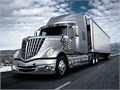 SEEKING EXPERIENCED CDL-A TRUCK DRIVERS OUT OF LOS ANGELES  Drive Solo - Company or Owner Op
