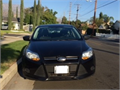 2012 Ford Focus Runs and looks great  Well-maintained and always gararged  32 mpg average  Brand