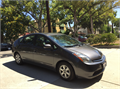 2008 Toyota Prius Perfect condition Premium package back camera keyless entry and start weather