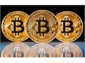 Are you looking for Bitcoin I have Bitcoin for saleI have 3250 della Bitcoin for sale if you need