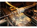 Brass is most popular alloy of copper due to its wide use Brass CNC Turned Components has various b