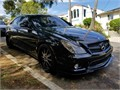 06 MBZ CLS 500 AMG SUNROOF LEATHER 85000 MILESStrut Tuner Body kit Fast Solid Machine