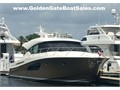 2015TIARA 50 COUPTwin Volvo IPS11 950 Inboard DieselsPrice 1350000Not for sale to US resi