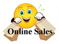 I Am An Experienced Seller Of My Many Extra Items We Use Several Free Sites As Well As For A