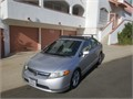2008 Honda Civic EX 4dr - Low miles just over 80k miles One owner Clean title on hand - Carfax a