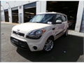 2013 Kia Soul Great condition and very economic Keyless entryACPower Windows Locks Bluetooth